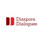 diaspora-dialogues