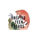 inspire-teen-reads