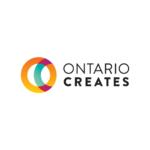 ontario-creates