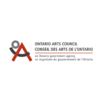 ontario_arts_council