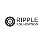 ripple-foundation