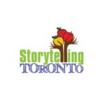 storytelling-toronto