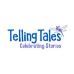 telling-tales