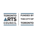 toronto-arts-council