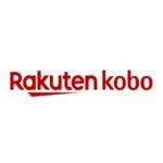 Rakuten Kobo square